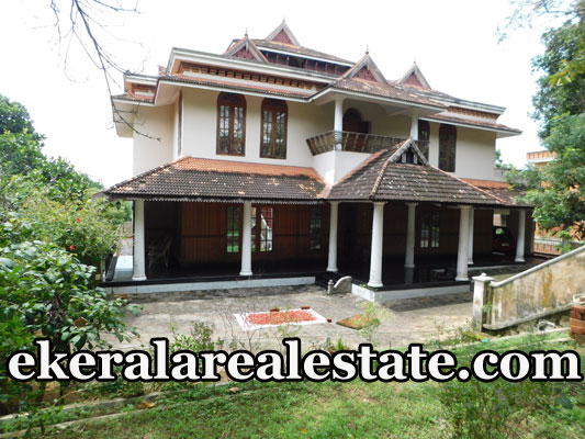 Low budget house sale in  Vettamukku