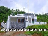 Contemporary Style house sale in Nedumangad