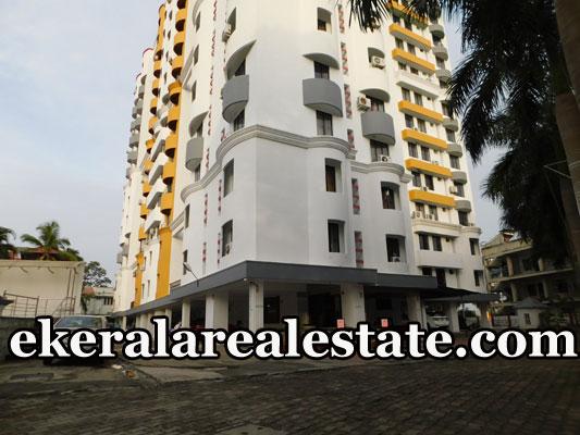 Luxury flat sale in  Marappalam