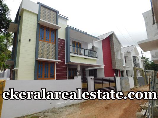 Wonderful house sale in  nettayam