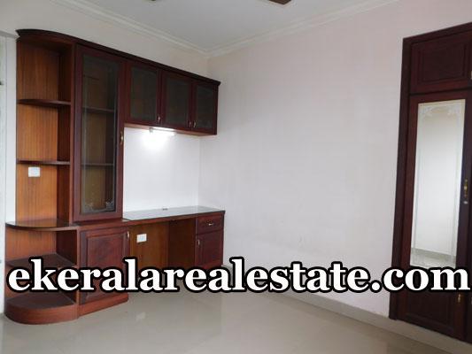Urgent flat sale in mudavanmugal