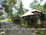 Low budget House sale in nedumangad