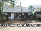 Kattakada Trivandrum low budget house for sale