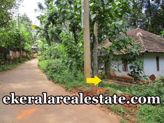 50-cents-land-sale-in-Kanjiramkulam-Trivandrum