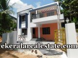 63-lakhs-3-bhk-house-sale-in-Vattiyoorkavu