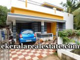 Nettayam-Below-65-lakhs-house-sale-in-Trivandrum