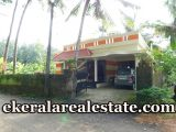 1500 sqft house sale in Malayinkeezhu Vilavoorkal