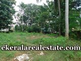 Thrikkannapuram-Trivandrum-5-cents-house-plot-for-sale