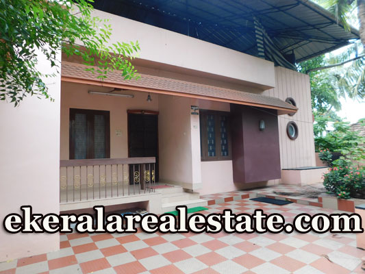 1200-sqft-old-house-sale-in-Sasthamangalam
