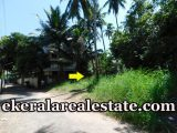 6-cents-lorry-plot-sale-in-Neeramankara-Trivandrum