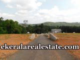 Below 3 lakhs per cent land sale in Puliyarakonam