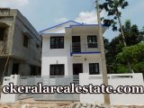Independent new house sale in Kunnapuzha
