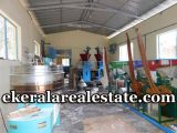 Kilimanoor-Trivandrum-70-lakhs-house-for-sale