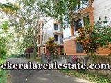 Ready-to-occupy-3-bhk-house-in-Kudappanakunnu
