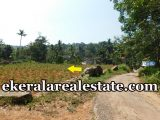 urgent-sale-12-cents-land-plot-sale-Near-Pothencode