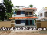 10-cent-land-and-new-house-sale-in-Korani-Attingal