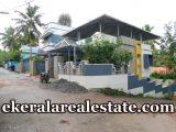 Vattiyoorkavu-independent-3-bhk-house-for-sale