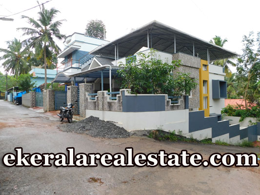 Vattiyoorkavu-independent-3-bhk-house-for-sale