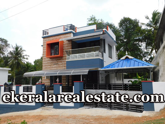 3-bhk-independent-new-house-sale-in-Puliyarakonam