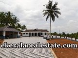Vellanad-Trivandrum-4-bhk-modern-house-for-sale