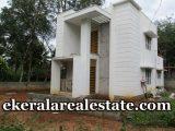 Below-42-lakhs-3-bhk-house-sale-in-Kattakada