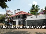 3-bhk-used-house-sale-in-Mukkola-Junction-Mannanthala