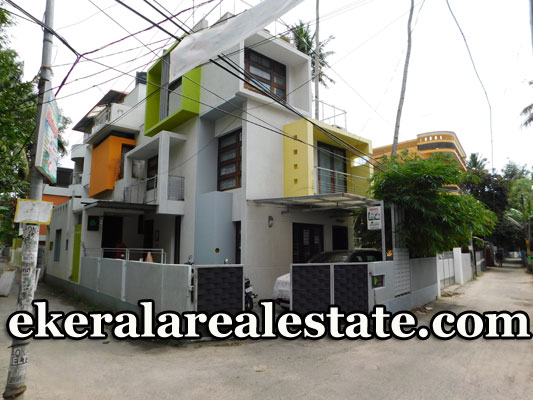 Vanchiyoor-Independent-villa-2550-sqft-for-sale