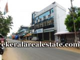 Road-frontage-building-sale-at-Vizhinjam-Trivandrum
