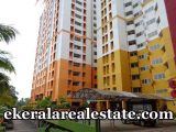Ready-to-occupy-flat-sale-at-Kazhakuttom-Trivandrum