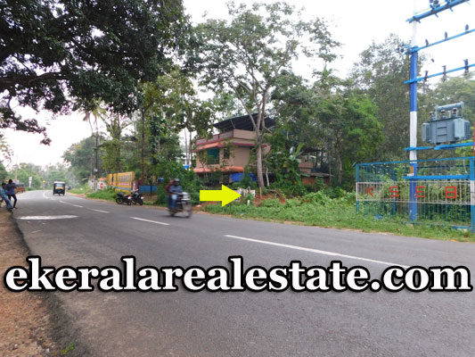 4-lakhs-per-cent-plot-sale-in-Venjaramoodu