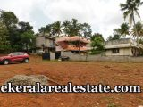 Below-5-lakhs-per-cent-land-sale-in-Peyad-Pallimukku