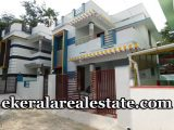 New-38-lakhs-budget-house-sale-in-Kakkamoola