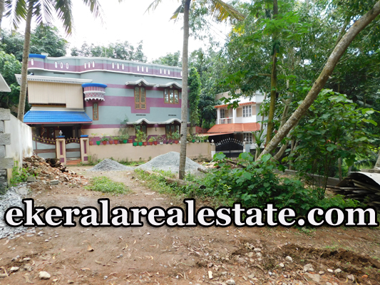 4-cents-house-plot-sale-in-Thrikkannapuram