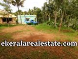 Land-plot-sale-in-Malayinkeezhu-price-3-lakhs-per-cent
