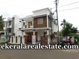 2200-sqft-attractive-new-house-sale-in-Kudappanakunnu