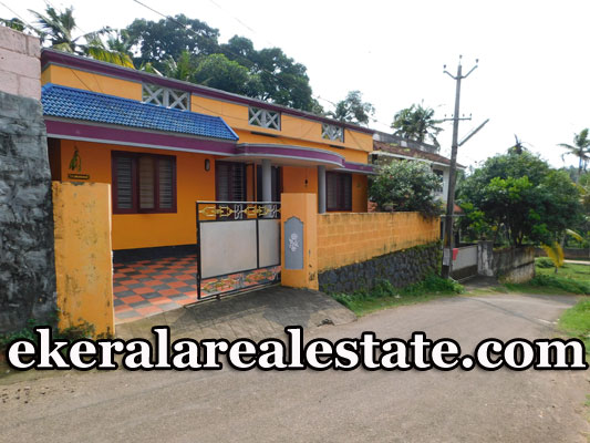 17-cents-land-and-house-sale-in-Attingal