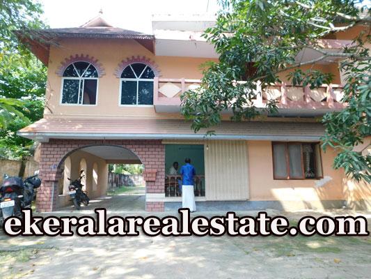 3500-sq-ft-old-house-sale-at-Chirayinkeezhu