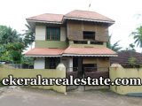 4-bhk-resale-house-in-Vellanad-Trivandrum