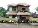 4-bhk-resale-house-in-Vellanad-Trivandrum