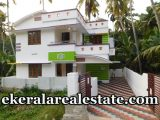 Below 50 lakhs new house sale in Pravachambalam