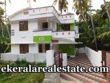 Below 50 lakhs new house sale in Pravachambalam