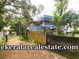 Low-price-Residential-Land-Sale-at-Kundamankadavu