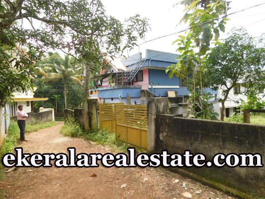 Low-price-Residential-Land-Sale-at-Kundamankadavu