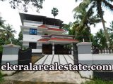 4 bhk in New House Sale at Keraladityapuram