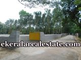 Residential-plot-sale-in-Chempakamangalam-Thonnakkal