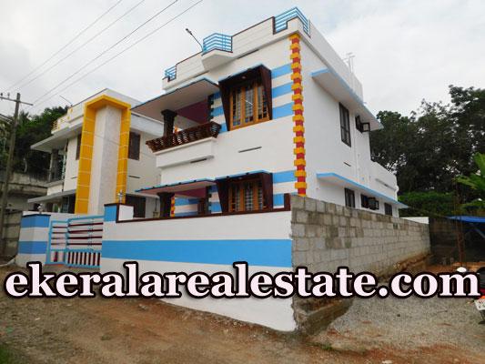 3-bhk-37-lakhs-new-house-sale-in-Malayinkeezhu