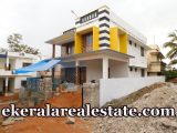 Independent-4-bhk-house-sale-in-Pothencode
