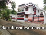 65-lakhs-New-House-Sale-at-Santhipuram-Trivandrum