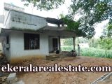 below-50-lakhs-house-sale-in-Vilappilsala-Trivandrum