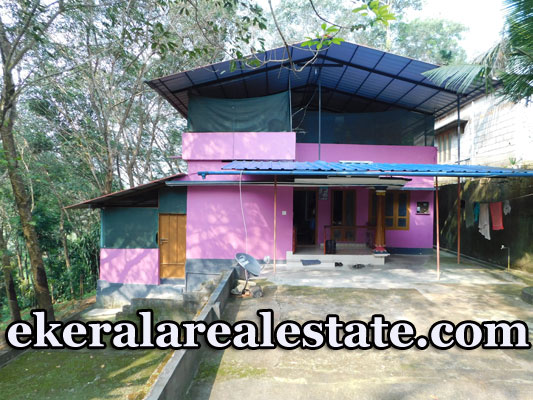 1500-sqft-resale-house-in-Vithura-Nedumangad